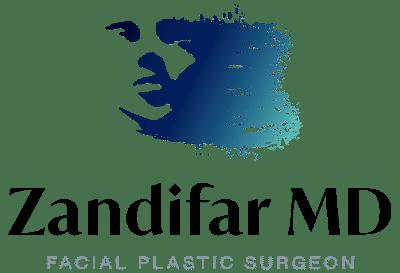 Hootan Zandifar, MD