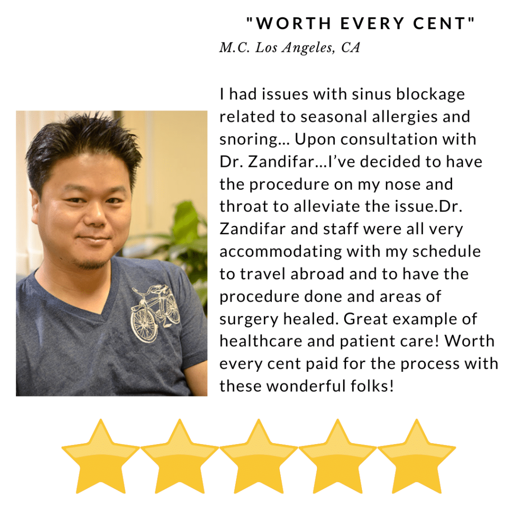 Worth every cent - Review